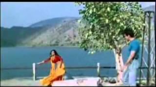 YouTube - EK MUNDA-karan arjun.flv.dap