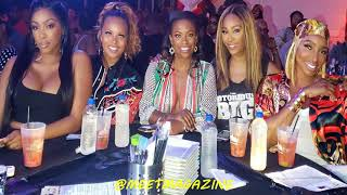 Real Housewives of Atlanta CANCELLED after Season 11! High salaries & expensive show makes no money!