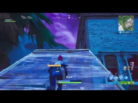 600+ Wins Great Builder