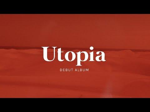 DARIUS Presents UTOPIA (Directed by Currents)
