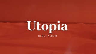 DARIUS Presents UTOPIA (Directed by Currents)
