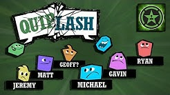 Let's Play - Quiplash