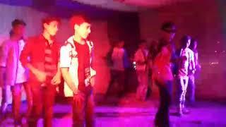 Aadhar card Sukuti Sahu By Tumba Rock star team