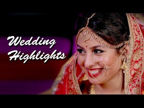 Wedding Video Highlight at Puri Holiday Resorts | Studio Flaaash Official Video | Bhubaneswar HD