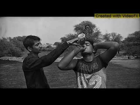 Kale rang da Yaar new letest song Panjabi