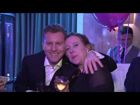 Scrip Awards 2017 Highlights