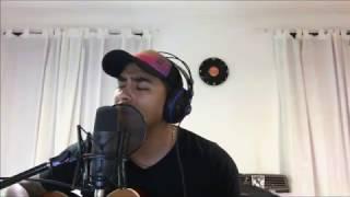 Gaby Morales - Que lo nuestro se quede en nuestro (Carlos Rivera)