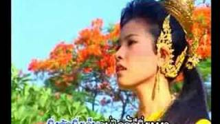 Sung Tong Ending Song