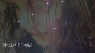 Chris Rea - Hello Friend (Lyrics)