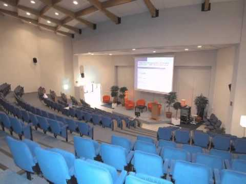 Espace De L'ouest Lyonnais - 69005 Lyon - Location de salle - Rhône 69