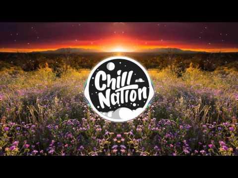 NoMBe - California Girls (Sonny Alven Remix)