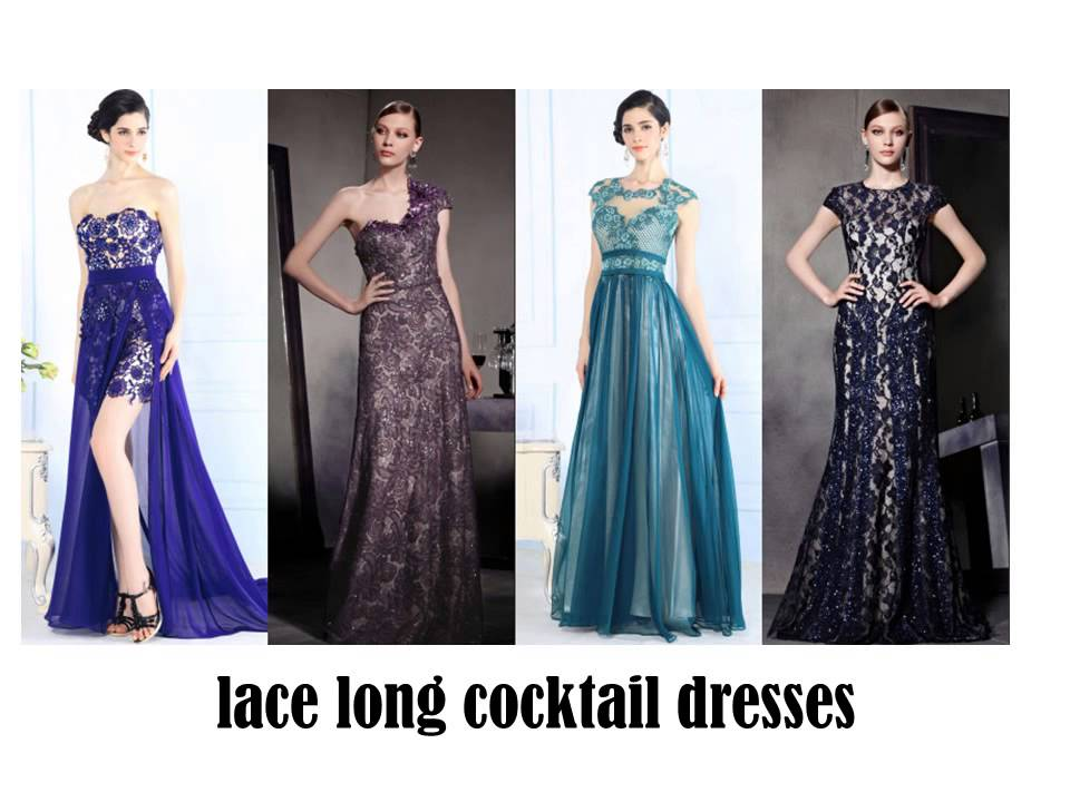 Cheap Cocktail Dresses Online Sale In 2015