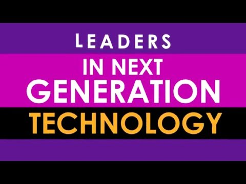 Playtech – we are leaders: The Power behind gaming