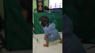Baby ang song by baby cute(1)