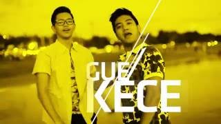Video GUE KECE - NET 3.0 untuk #IndonesiaLebihKece Versi II download MP3, 3GP, MP4, WEBM, AVI, FLV April 2018