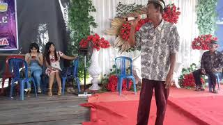 """Download OT.PLANET MUSIC """" Berhitung Versi Tung Keripit"""" Vocal Aman Upang Makmur"""