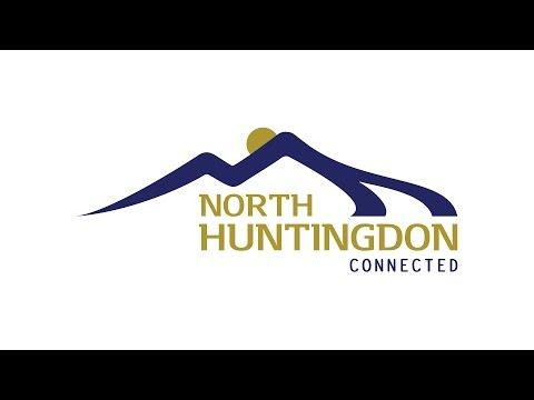 Welcome To North Huntingdon