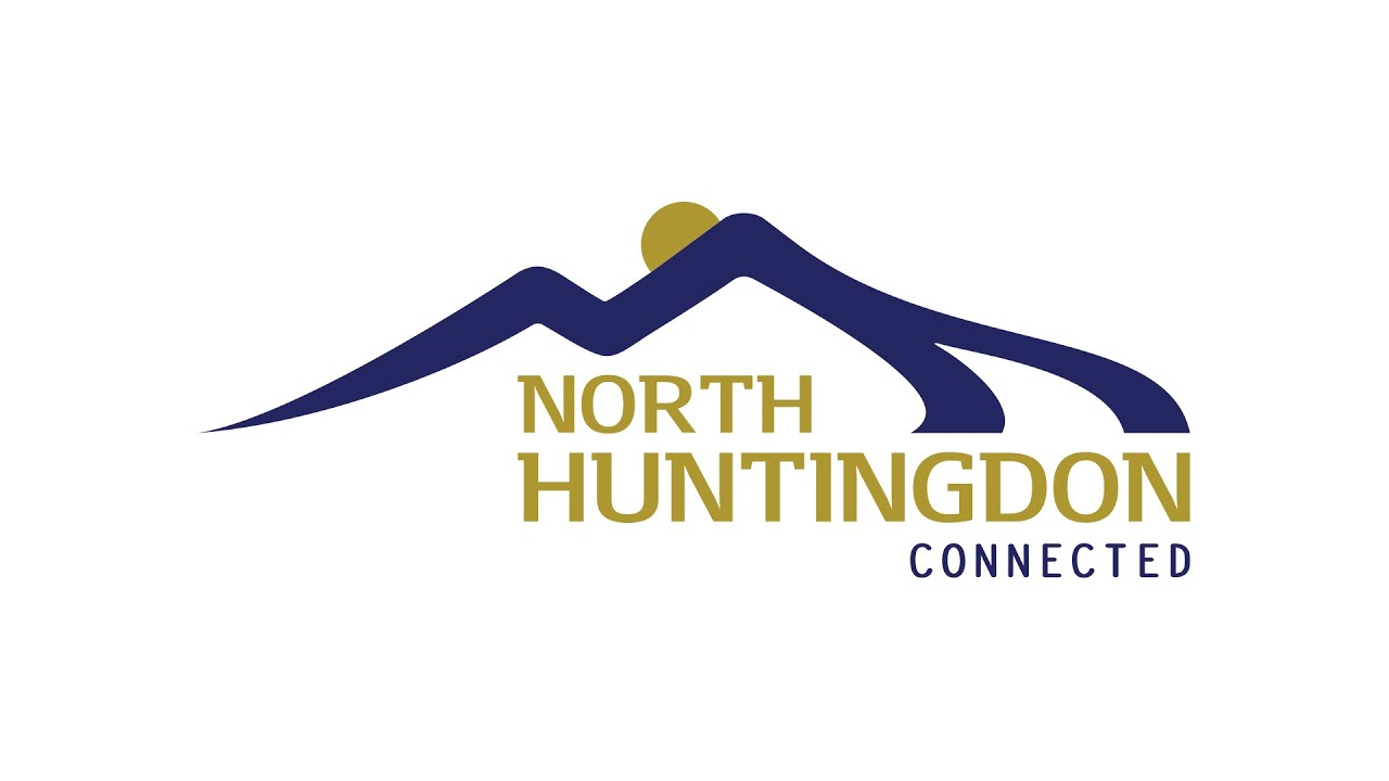 North Huntingdon, PA | Official Website