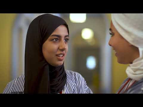 Summer Boarding Courses: Medicine at Oxford College Summer School