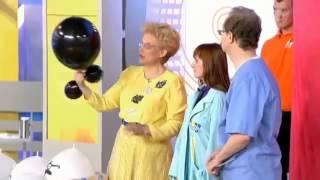 видео Лечение лимфаденопатии