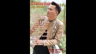 Download Mp3 Kumpulan Full Mp3 Lagu Dendang Rajo Sikumbang Ft Monica Sayumi
