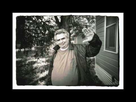 Daniel Johnston - Cathy Cline