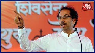 Mumbai Metro: India Belongs To Hindus First, Muslims Later, Says Shiv Sena