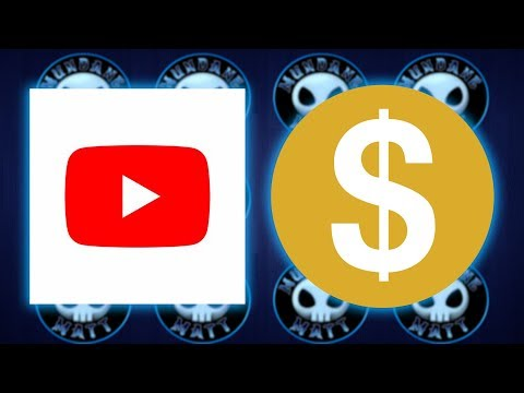 Youtube's 2018 monetization policies only HURT smaller creators