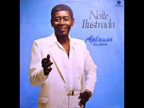 ATAULFO ALVES NOITE BAIXAR ILUSTRADA CANTA CD