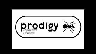 FRONT 242 A1 Religion (The Prodigy Bass Under Siege Mix)