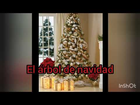 navidad pagana parte