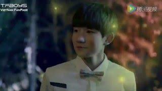 [Shortfilm TFPhone] You're my everything
