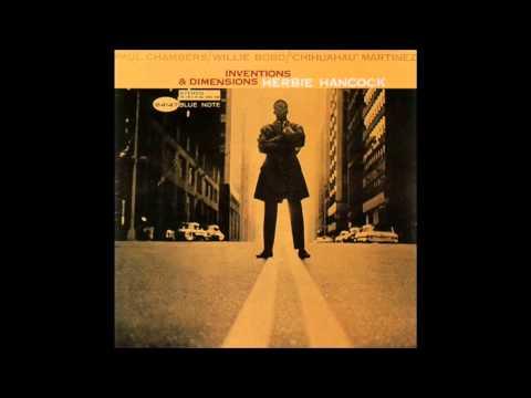 Herbie Hancock - Triangle [HD] mp3