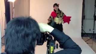 OFR48が撮りためた秘蔵映像の中から、 ちょっぴりハズカシイ映像5本を...