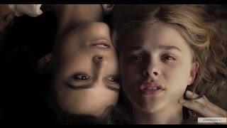 Детка - смотреть онлайн трейлер на русском