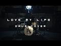 Robbie Williams x DNsKY - Love my life (DrumCover)