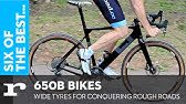 MOOTS ROUTT RSL - YouTube