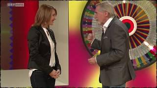 Best of Brieflosshow | Willkommen Österreich