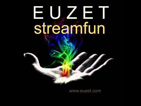 STREAMFUN - Didier EUZET (1673)