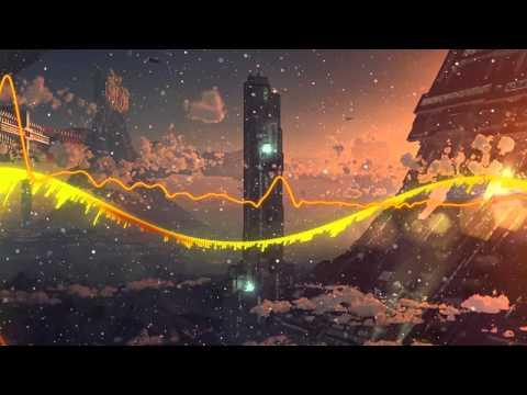 Truth - German Whip (Truth Remix) 001 Liquid Dubstep  HQ/D