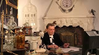 Паноптикум   из студии Nevzorov.tv