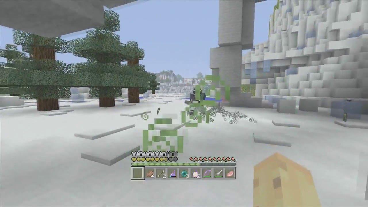 Hunger Games Minecraft Xbox One - DEBATEWO