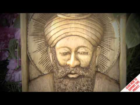 Baba Nanak - Humble The Poet Presents: UnLEARN: Butterflies & Lions Mp3