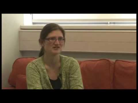 Durham University - BSc Psychology (Applied)