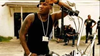 Jeezy- Roger Dat Freestyle