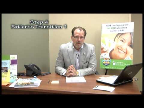 Dr.Rhinehart Mountain States Health Alliance