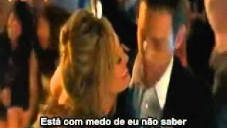 E Se o Amor Acontece - Trailer Oficial Legendado
