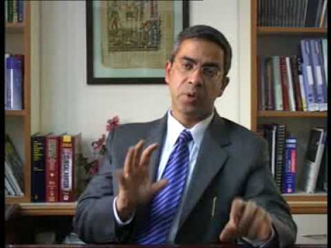 Everything You Want to Know About Asthma - Dr Vikram Jaggi  - Hindi-Part 1