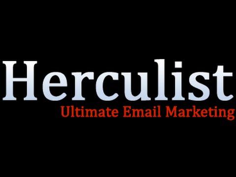 Image result for herculist downloadable logo