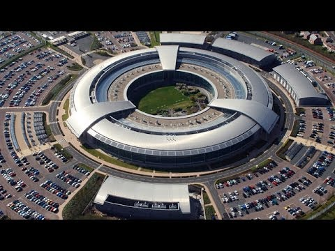 Legality of GCHQ surveillance questioned by leading lawyer